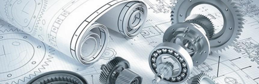 mechanical_engineer_banner